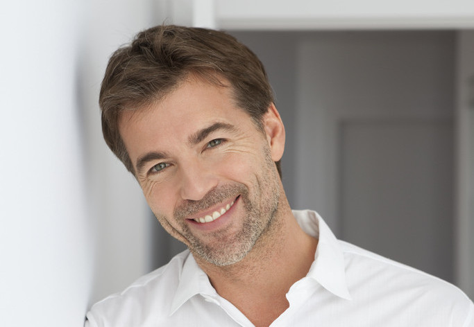 Male Rejuvenation Plastic and Reconstructive Surgery