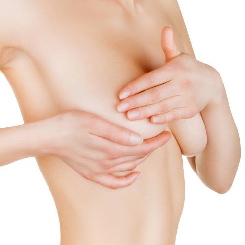Greater Boston Plastic Surgery best surgeon for mastopexy breast lift