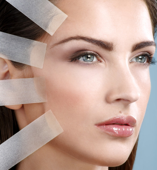 Greater Boston Plastic Surgery is best choice for Facelift