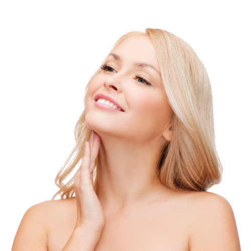 Greater boston Plastic Surgery Neck lift