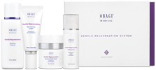 product-lines_gentle-rejuvenation_small_223x100