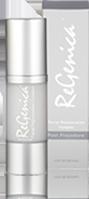 product-lines_regenica_89x199