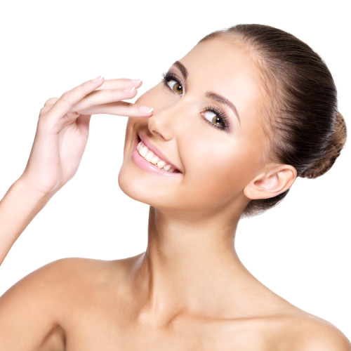 Greater Boston Plastic Surgery best place for Rhinoplasty nose job